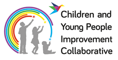 matter-of-focus-clients-children-and-young-people-improvement-collaborative-logo