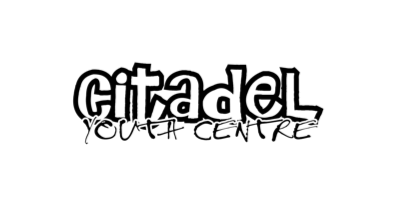 Matter-of-Focus-clients-Citadel-Youth-centre-logo