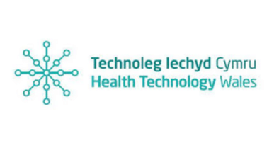 Matter-of-Focus-clients-Health-technology-Wales-logo