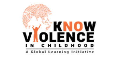 Matter-of-Focus-clients-Know-Violence-logo