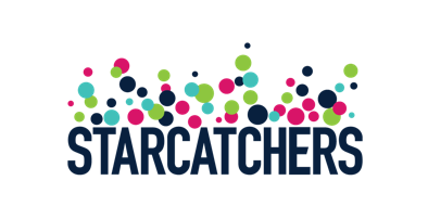 Matter-of-Focus-clients-Starcatchers-logo