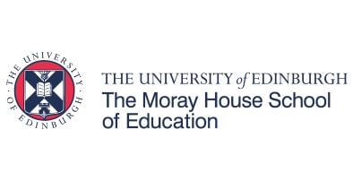 matter-of-focus-clients-university-of-edinburgh-moray-house-logo