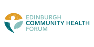 matter-of-focus-clients-edinburgh-community-health-forum