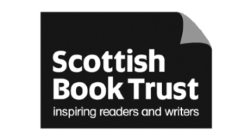 matter-of-focus-clients-scottish-book-trust