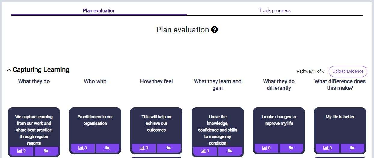 outnav-screenshot-plan-evaluation