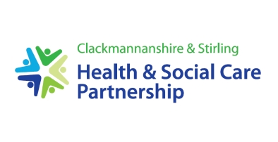 Matter of Focus client Clackmannanshire and Stirling Health and Social Care Partnership