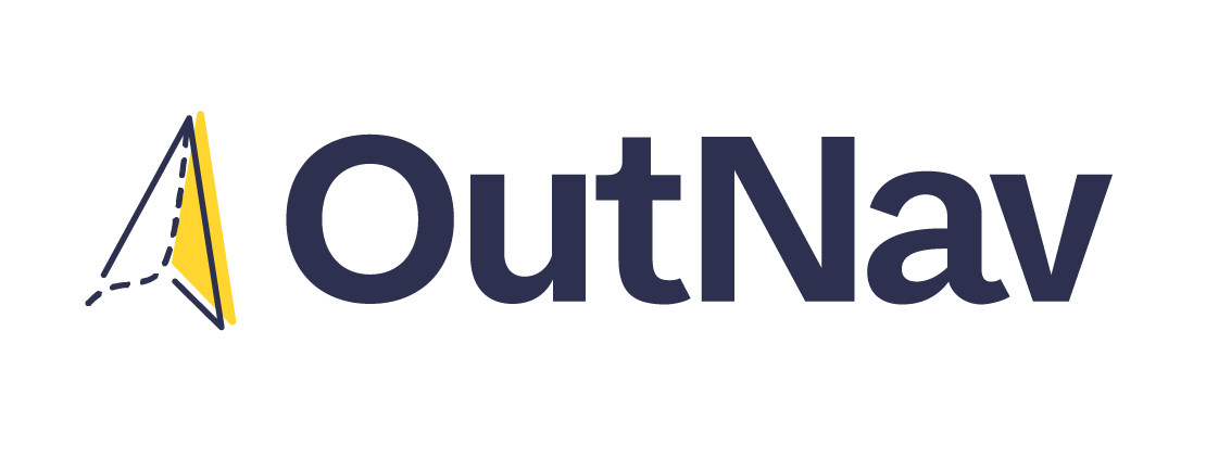 https://www.matter-of-focus.com/wp-content/uploads/2020/08/OutNav-logo.png