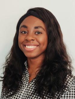 portrait photo of Adeola Akisanya-Ali